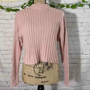 American Eagle | Cropped Sweater